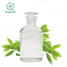100% Natural Pure Tea Tree Oil